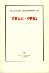 Patañjali Spinoza