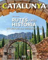 Catalunya. Rutes amb història - Barba, César