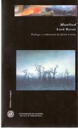 Manfred (de Lord Byron)