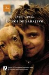 El noi de Sarajevo
