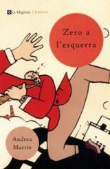 Zero a l´esquerra