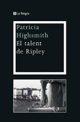 El talent de Ripley