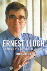 Ernest Lluch