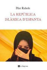 La república islàmica d´Espanya