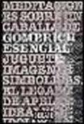 Gombrich esencial. Textos escogidos sobre arte y cultura