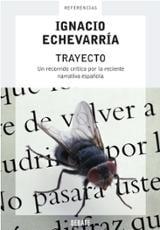 Trayecto - Echevarria, Ignacio