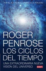 Ciclos del tiempo - Penrose, Roger