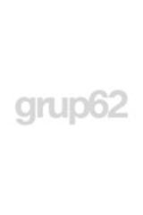 Crónica de una guerra de Oriente (2001) seguido de Breve crónica