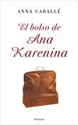 El bolso de Ana Karenina