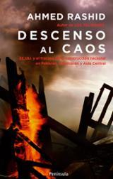 Descenso al caos