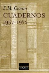 Cuadernos (1957-1972)