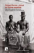 Richard Burton, consul en Guinea Española