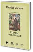 Plantas insectívoras