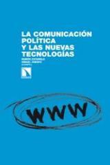 La comunicación politica y las nuevas tecnologías