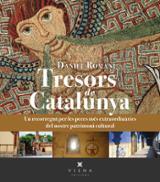 Tresors de Catalunya. Un recorregut per les peces més extraordinà