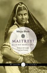Maitreyi o la nit bengalí