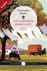 La llibreria ambulant - Morley, Christopher