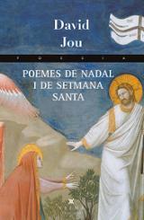 Poemes de Nadal i de Setmana Santa