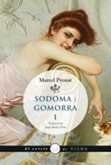 Sodoma i Gomorra, I - Proust, Marcel