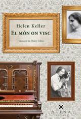 El món on visc - Keller, Helen