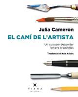 El camí de l´artista - Cameron, Julia