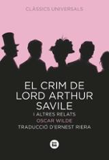 El crim de Lord Arthur Savile