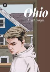 Ohio - Burgas, Àngel