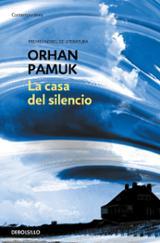 La casa del silencio - Pamuk, Orhan