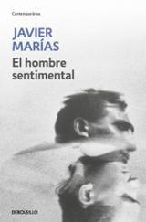 El hombre sentimental - Marías, Javier