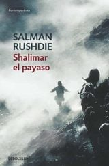 Shalimar el payaso