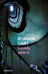 La vida ante sí - Gary, Romain