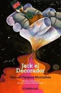 Jack el decorador