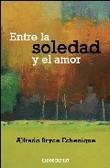Entre la soledad y el amor