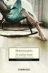 El cuaderno dorado - Lessing, Doris