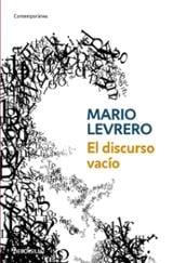 El discurso vacío - Levrero, Mario
