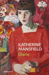 Diario - Mansfield, Katherine