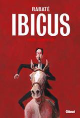 Ibicus (Integral)