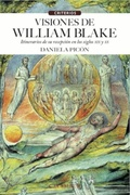 Visiones de William Blake