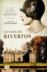 La casa de Riverton