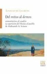 Del mito al demos - De Llorens, Ignacio