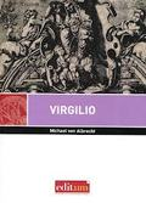 Virgilio - Von Albrecht, Michael
