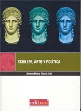 Schiller, arte y política