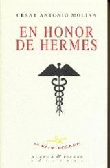 En honor de Hermes