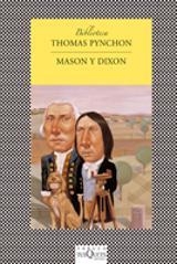 Mason y Dixon