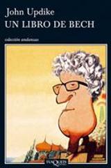 Un libro de Bech