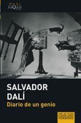 Diario de un genio - Dalí, Salvador