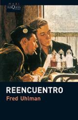 Reencuentro - Uhlman, Fred