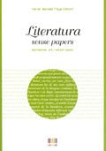 Literatura sense papers: escriptures, art i entorn digital