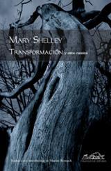 Transformación y otros cuentos