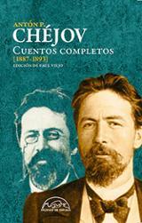 Cuentos completos vol 3 [1887-1893]